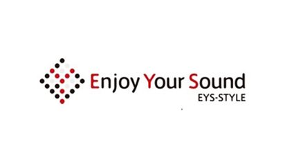 オンキヨーとEYS-STYLEが提携強化、AIと音を融合する新規市場開拓を加速