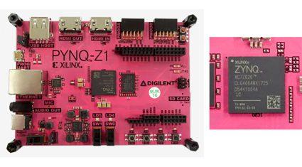 オープンストリームと電気通信大学、FPGAによるAIエッジコンピューティング技術の実証実験
