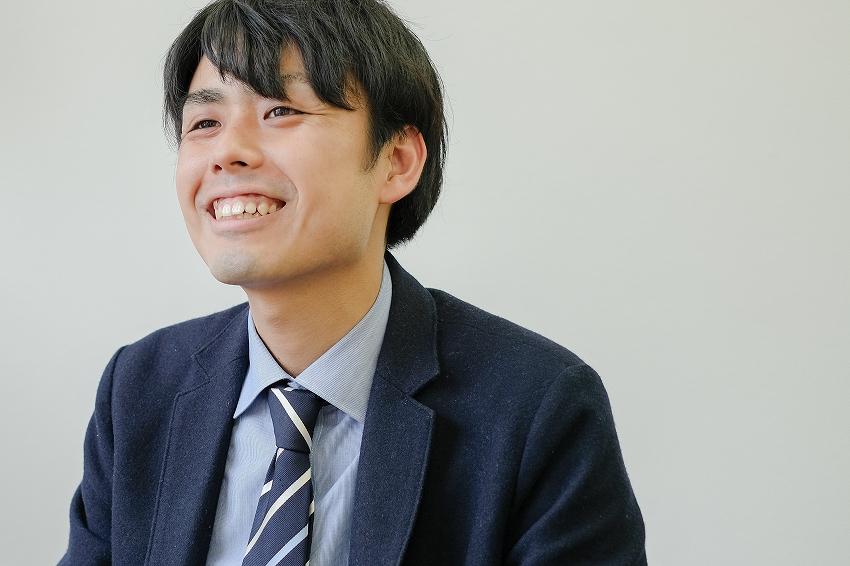 伊万里市、コミュニティバスで地域コミュニティ強化 -PORTO森戸氏、一般社団法人日本中小企業化支援協議会 櫻木氏インタビュー