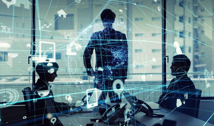 デジタルは戦略をどう変えるのか