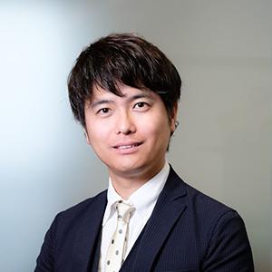 koizumi_IoTConference2018