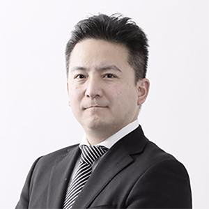 yako_IoTConference2018