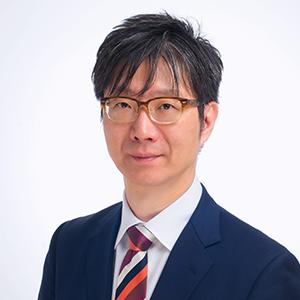 shimada_IoTConference2018