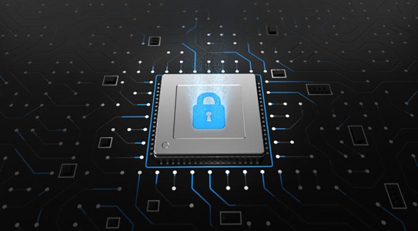 Arm、物理的な脅威からIoTデバイスを保護するプロセッサIP「Arm Cortex-M35P」を発表