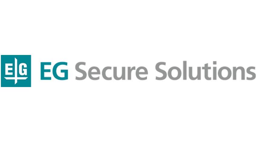 EGセキュアソリューションズ、「IoTセキュリティコンサルティングサービス」の提供を開始