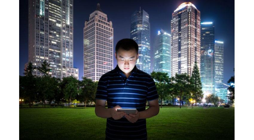 Arm、モバイルデバイス向け最新プロセッサIPスイートを発表