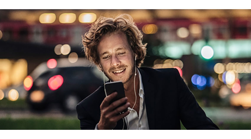 ArmがStream Technologies社を買収、IoTコネクティビティとデバイス管理ソリューションを拡充