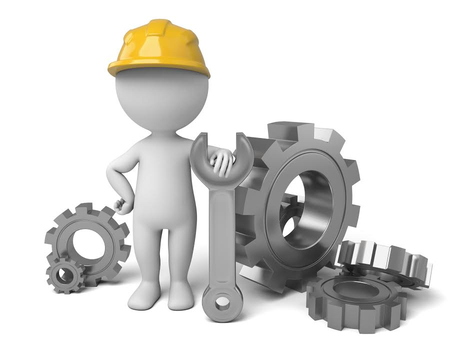 設備の効率を測って改善活動に活用する