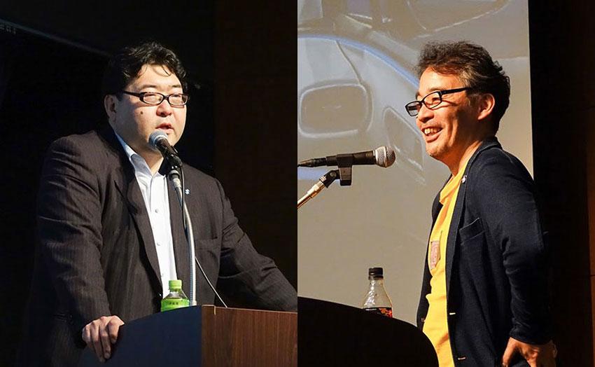 """デジタルの基盤はヒト、日本企業は""""組織変革""""を急げ —IoTConference2018レポート3"""
