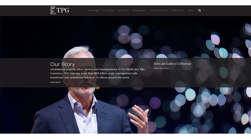 TPGキャピタル、IoTソフトウェアのウインドリバーの買収を完了