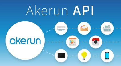 Akerun入退室管理システム、施錠解錠などすべての操作・参照が可能なAPIを提供開始