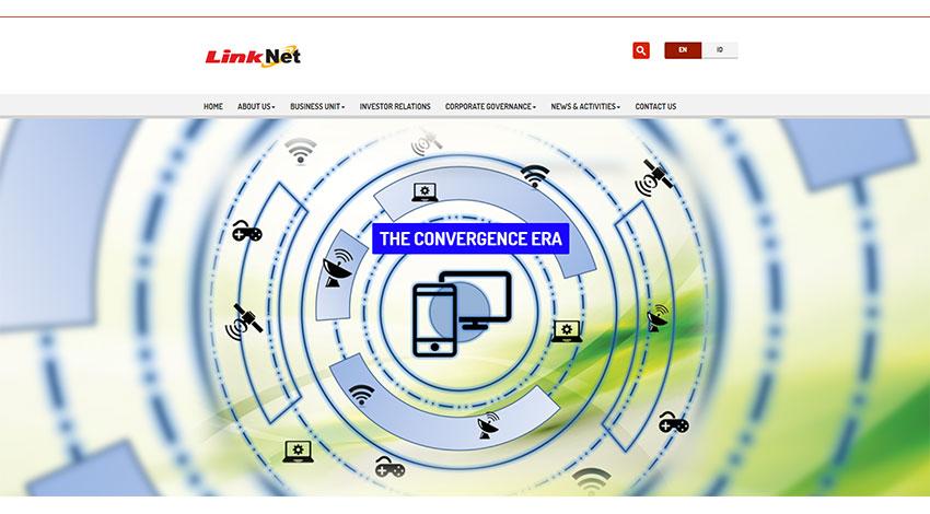ソフトバンクとLippoグループのリンクネット、 IoTソリューション分野で業務提携
