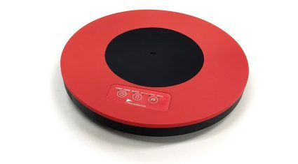 ZMP、自律型無人航空機システム「AEROBO」を活用した測量データ化ソリューションシステムを販売開始