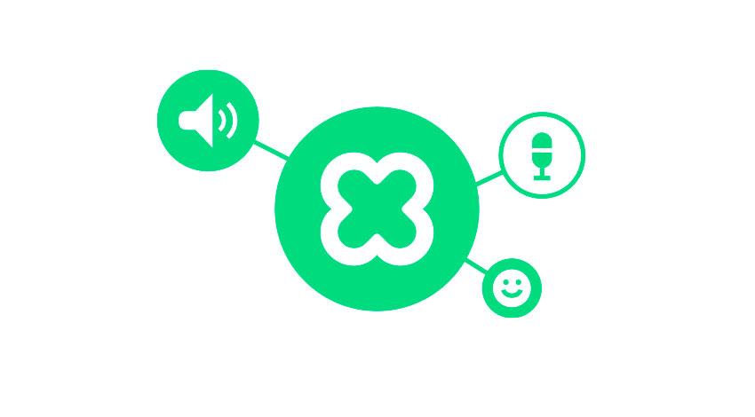 LINE、AIアシスタント「Clova」のスキル開発ができる「Clova Extensions Kit」を一般公開