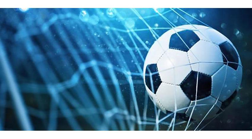 NXP、2018 FIFAワールドカップ ロシア決勝戦に新しいセキュリティとコネクティビティを提供