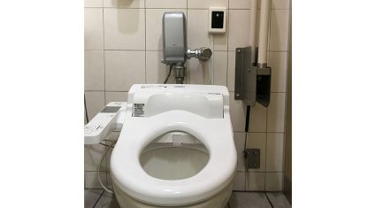 エスト、トイレ使用状況表示システム「トイレの見張り番」WT-30を発売