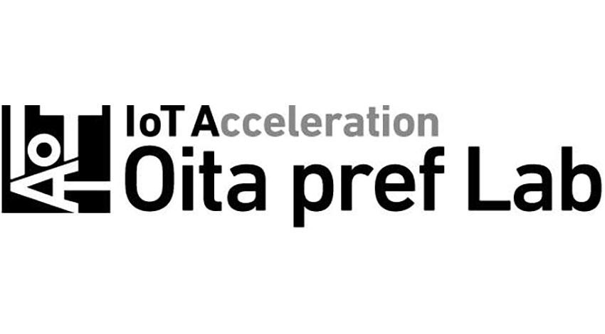 大分県とウミトロン、AI・IoTを活用した水産養殖の「データ経営」実現に向けた取り組みを開始