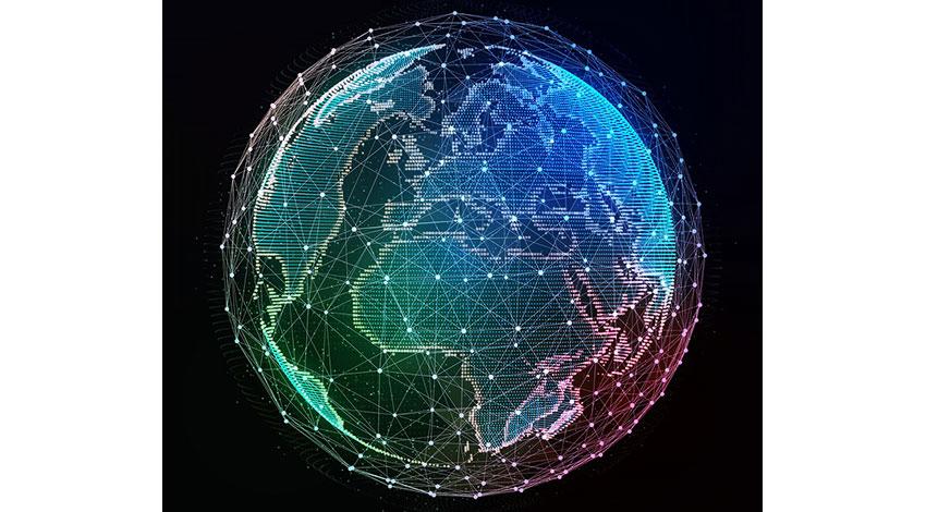 GEのデジタル事業に対する長期的な強いコミットメント