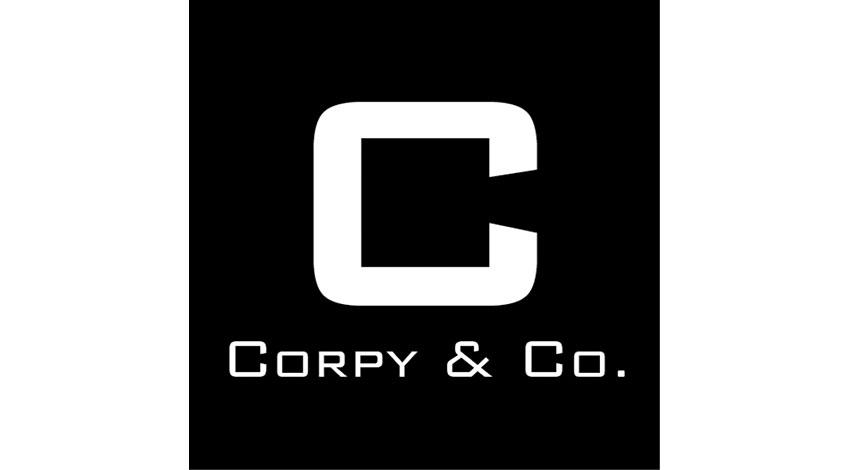 東大発AIスタートアップのCorpy&Co.、自動走行ソリューションの研究開発でマクニカと協業