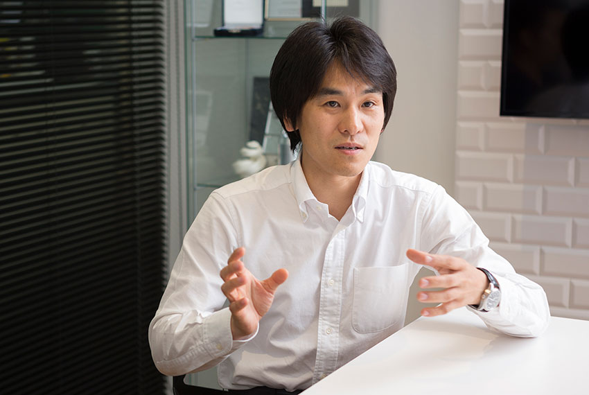 日本のものづくり最前線、「研究開発型」町工場の躍進の秘訣を探る -由紀精密 大坪正人社長インタビュー