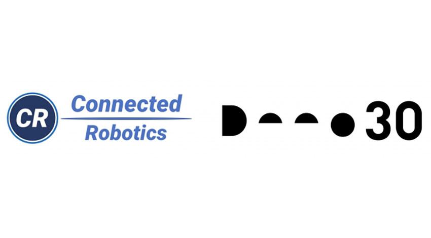 調理ロボットサービス開発のコネクテッドロボティクス、東大松尾豊研究室からスピンアウトしたベンチャーキャピタルDeep30より資金調達