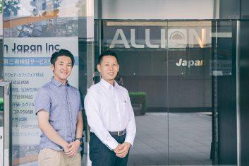 日本で依頼し、グローバルでロゴ認証試験や接続性検証などを行える第三者認証 -アリオン インタビュー