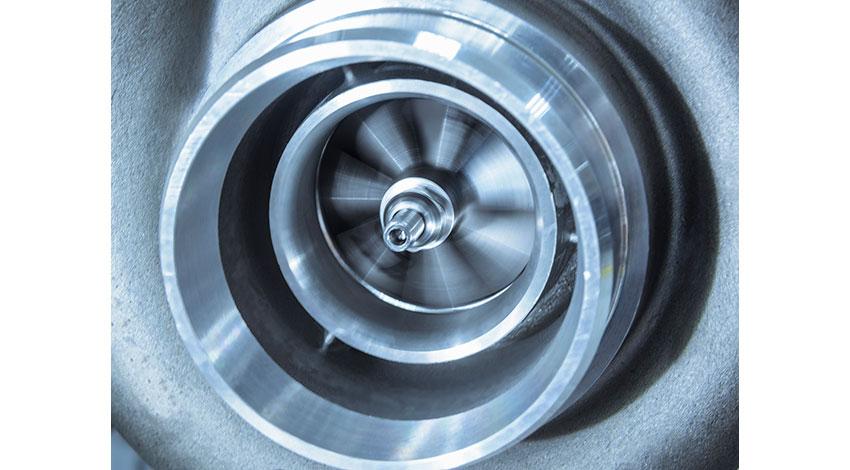 ハネウェルの「つながる工場」ソリューション、国内ターボチャージャー工場で採用