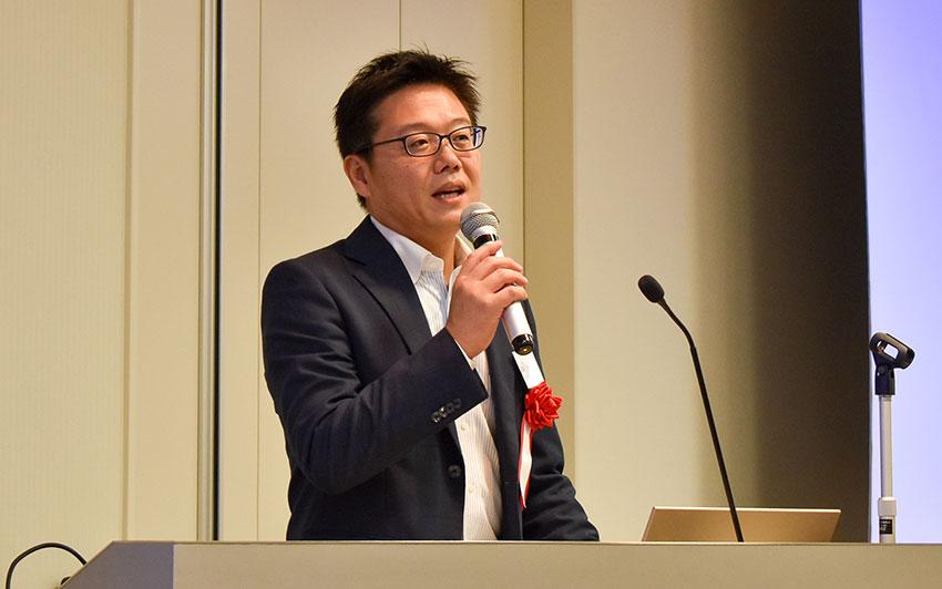 """(仮)""""様子見""""は終わったスマートファクトリー —FAプロダクツ主催「Smart Factoryセミナー2018」"""