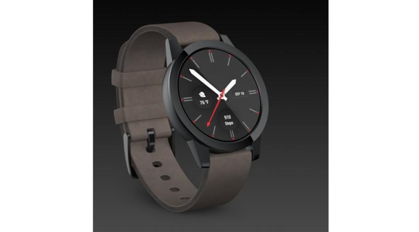 クアルコム、次世代スマートウオッチ向け「Snapdragon Wear 3100」発表
