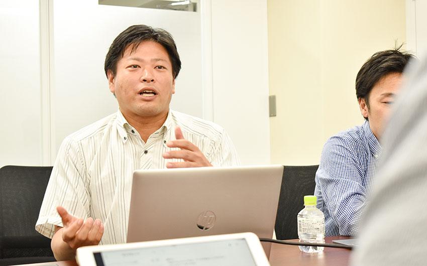 【前編】現場特化型が日本の製造業IoTを加速、FAプロダクツ、MODE、神戸デジタル・ラボの高速クラウドサービス「FA Cloud」