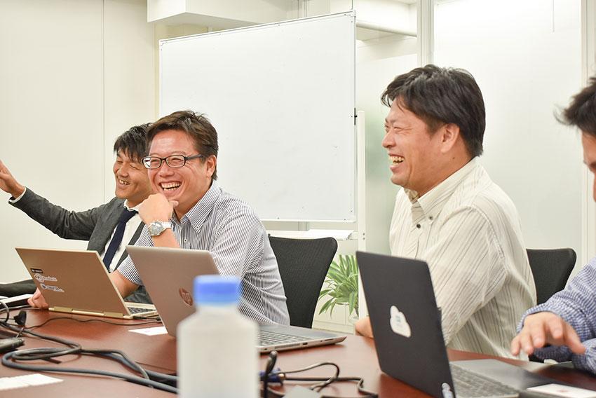 """【前編】""""現場特化型""""が日本の製造業IoTを加速、FAプロダクツ、MODE、神戸デジタル・ラボの高速クラウドサービス「FA Cloud」"""