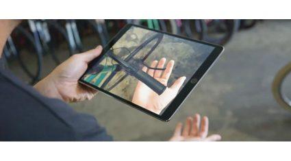 ARツールで新しい買い物の体験を、「Shopify AR」提供開始