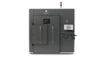 キヤノンMJが金属技研に金属3Dプリンターを納入、重工業や自動車分野の部品量産用途向けに金属3Dプリンター事業強化