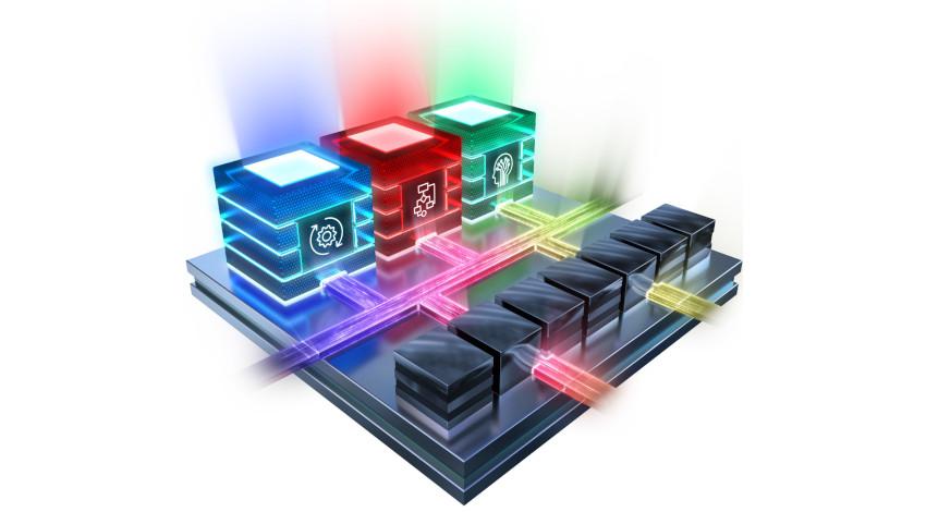 ザイリンクス、ハードウェアとソフトウェアを最適化可能なACAP「Versal」を発表