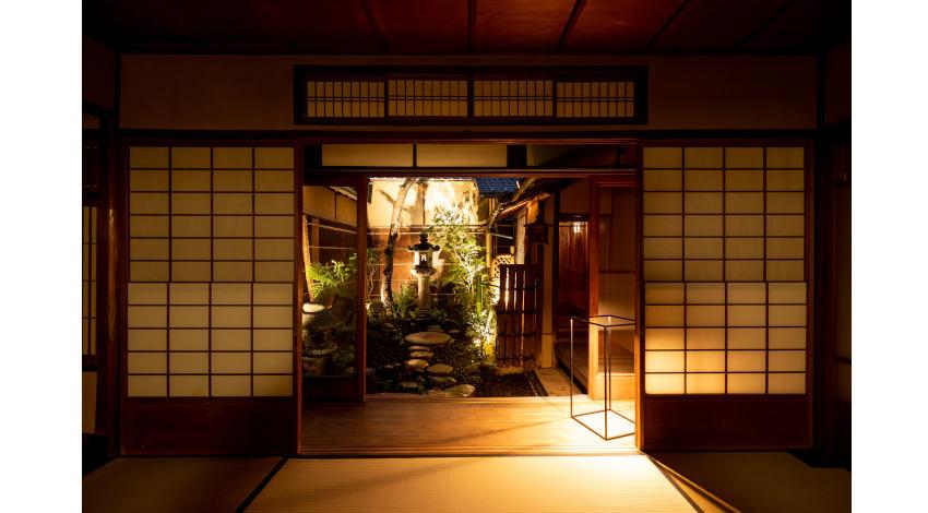Sansan、京都にAI技術者の活動拠点を開設