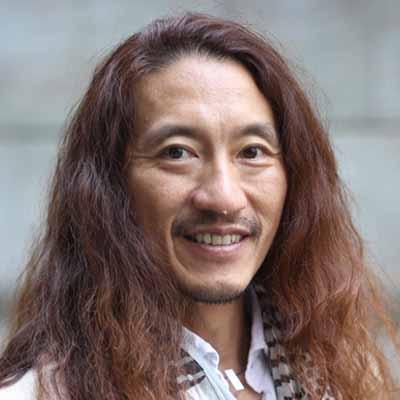 日本マイクロソフト株式会社 業務執行役員 マイクロソフトテクノロジーセンター センター長 兼 サイバークライムセンター 日本サテライト 責任者 澤 円 氏