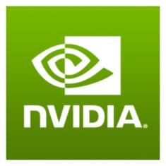 NVIDIA、大規模データ分析およびマシンラーニング向けオープンソースを公開