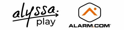 アクセルラボ、「コンシューマー向けIoT 製品事業」「店舗・中小規模オフィス管理プラットフォーム」を発表