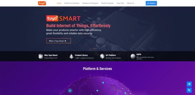 ソフトバンク コマース&サービス、製品を簡単にIoT化するソリューション