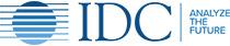 IDC、2022年までのウェアラブルデバイスの世界/国内出荷台数予測を発表