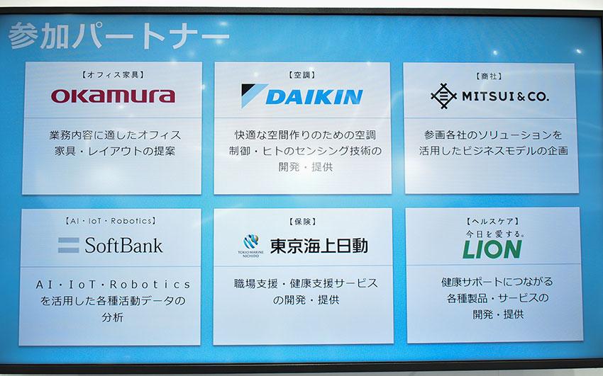 ダイキンが考える空気・空調の未来像 —CEATEC JAPAN 2018レポート2
