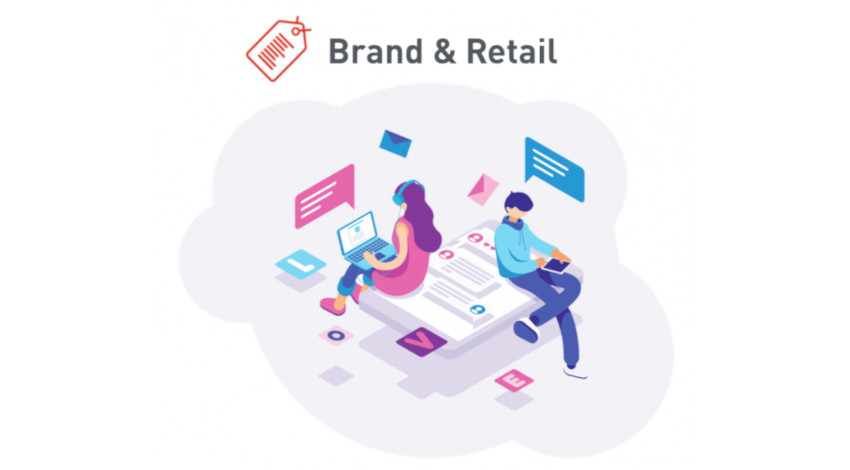 Plug and Play Japan、アクセラレーションプログラム「Brand & Retail」を開始