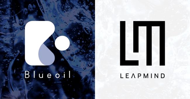 LeapMind、低消費電力FPGA上でDeep Learningを実現する「Blueoil」をオープンソース化