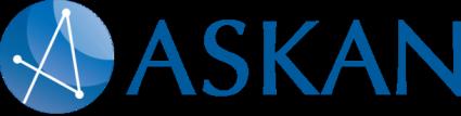 アサイクル株式会社、AIによる需要予測機能・医薬品の在庫管理・発注システム 「ASKAN」公開