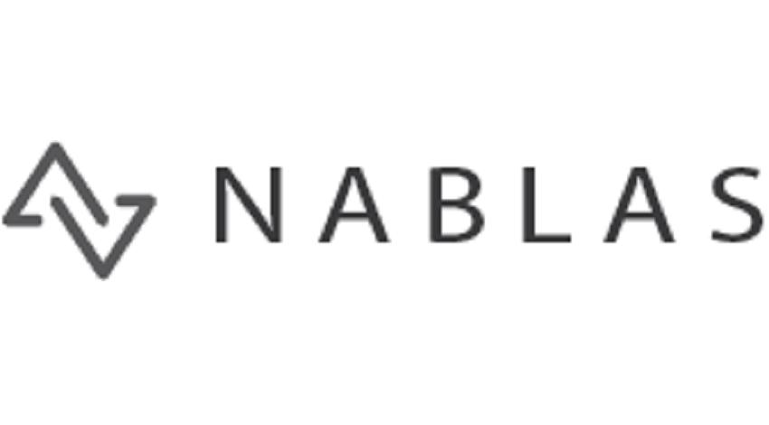 東大・松尾研発のAI総合研究所、「NABLAS」始動