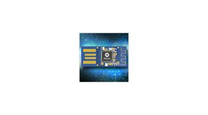 オン・セミコンダクター、RSL10ファミリにBluetooth SIGメッシュネットワーク規格のサポートを追加
