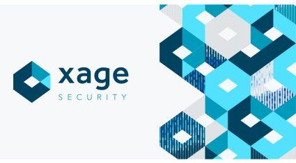 アスク、Xage SecurityのIIoT向けのセキュリティソリューションの取り扱い開始