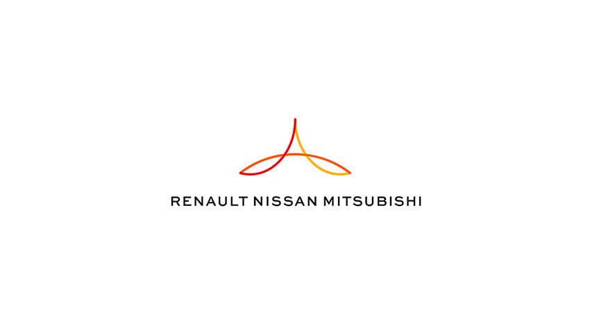 ルノー・日産・三菱自動車、マルチモーダル交通推進するトランジット社に投資