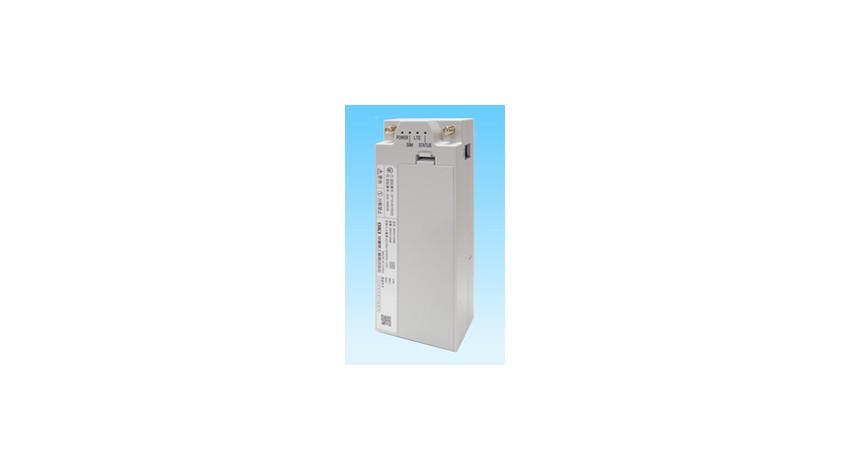OKI、LTE回線用いたIPネットワークへのマイグレーションを実現する「マルチキャリア対応音声IoTゲートウェイ」販売開始