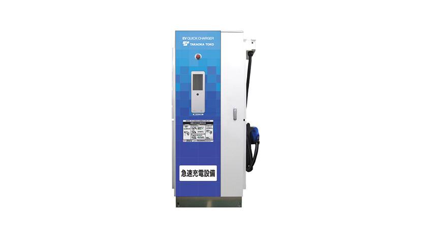 NEC、宅配ボックスやEV充電器など公共スペースの機器を無人サービス化する「NEC Digital Concierge」発売